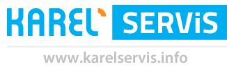 Karel Servis